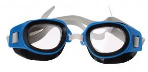 7451ece0c10 Buy Swimming goggles - Internet-Toys
