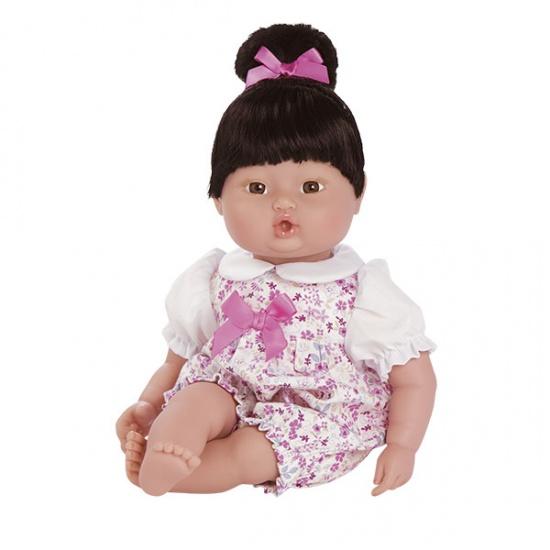 Adora Playtime babypop asian 33 cm
