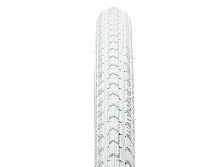 Amigo Bicycle Outer Tire Outer Tube ortem Toro 28 x 1,50 Black 40-622