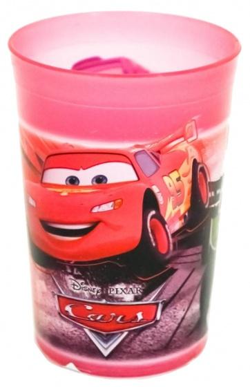 Amigo drinkbeker Cars 200 ml