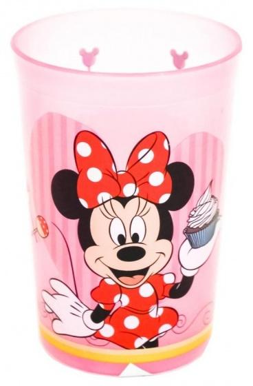 Amigo drinkbeker Minnie Mouse café 200 ml