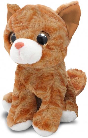 Amigo Pluche knuffel Ginger Gina 23 cm
