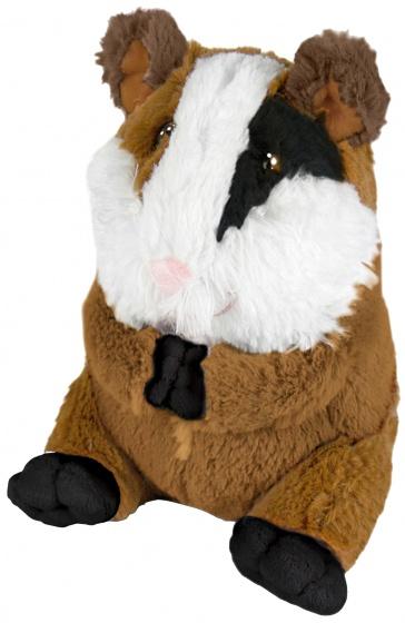 Amigo Pluche knuffel Guinea Gizmo 23 cm