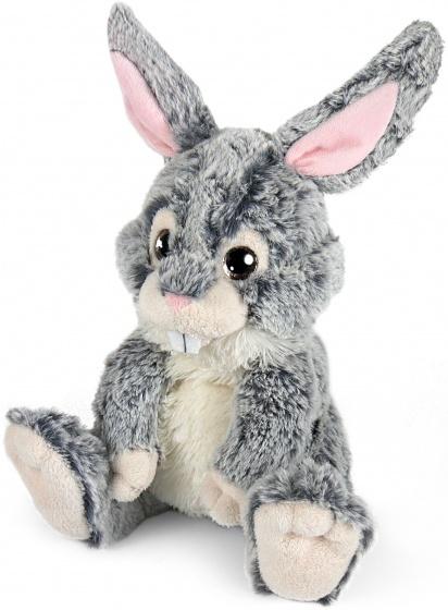 Amigo Pluche knuffel Rabbit Ricky 23 cm