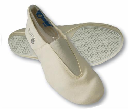Anniel | Onlineshop Schuhe der Marke Anniel