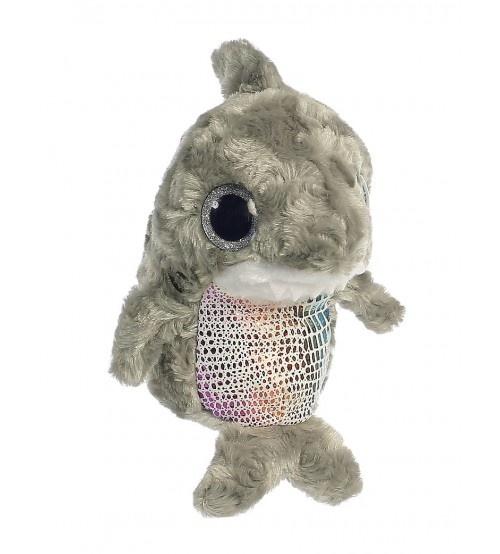 Aurora Knuffel YooHoo Buckee haai 12,7 cm