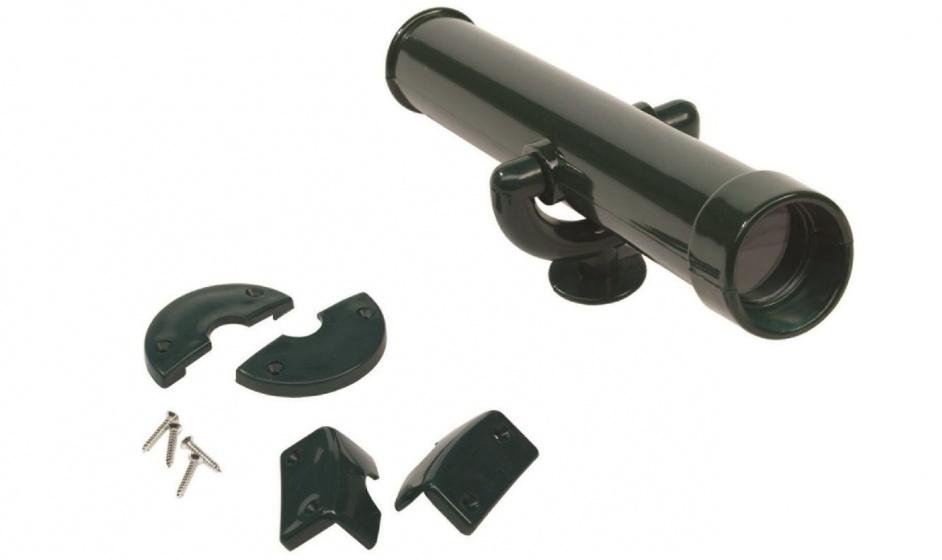 AXI telescoop voor speeltoren groen 30 cm