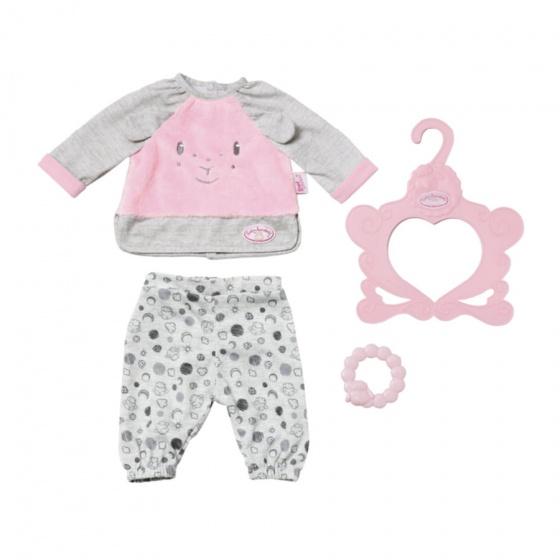 Baby Annabell pyjama