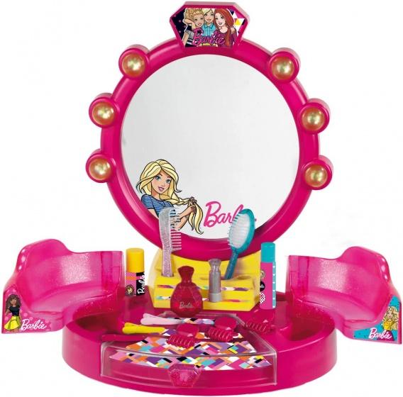 Klein Barbie Sch?nheitss. T. m. Z.