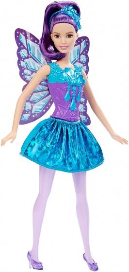 Barbie Fee edelsteen 33 cm
