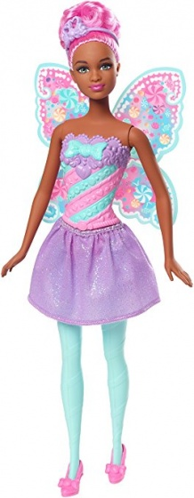 Barbie snoepjesfee 33 cm