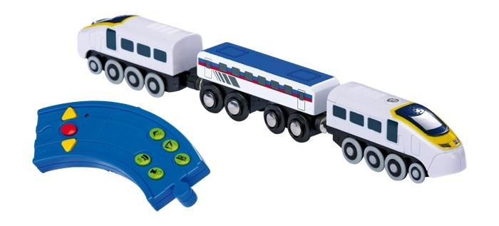 Base Toys