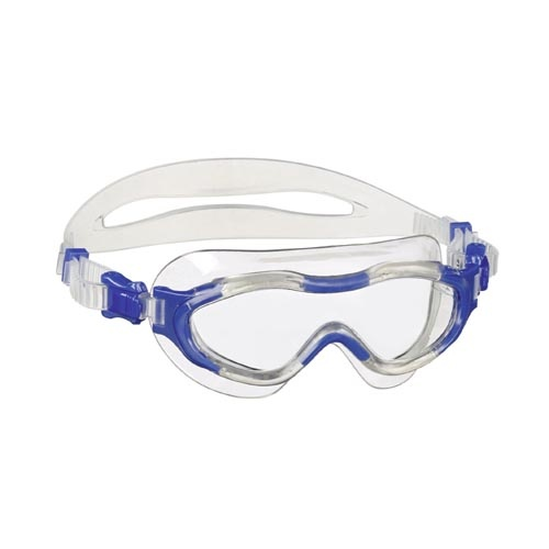 Beco zwembril junior blauw 4+