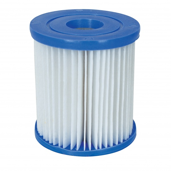 Bestway Filter Cartridge I PL 8 x 9 cm