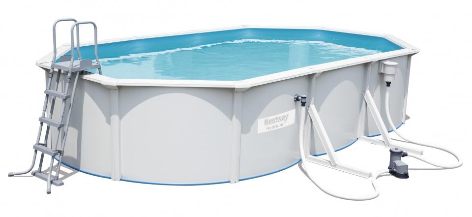 Speelgoed zwembaden opzetzwembaden for Opzet zwembad