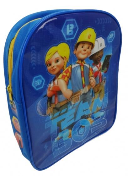 896b4031b53 ▷ Bob de bouwer rugzak kopen? | Online Internetwinkel
