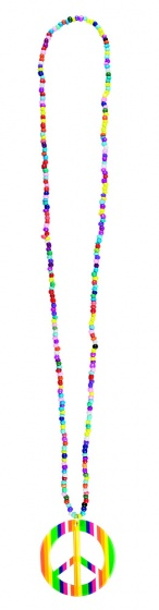 Boland ketting happiness multicolor 256275 1540902148