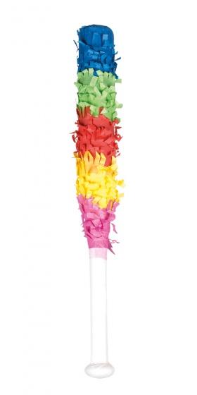 Boland piñatastok buster multicolor 43 cm