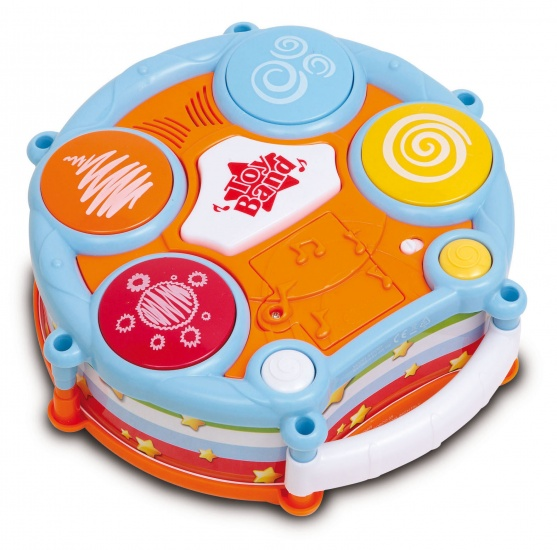 BON Electric Drum
