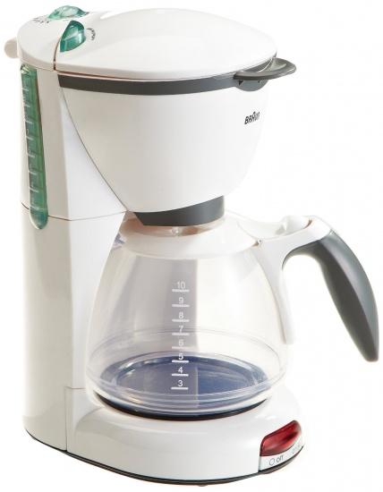 kitchen coffee maker: