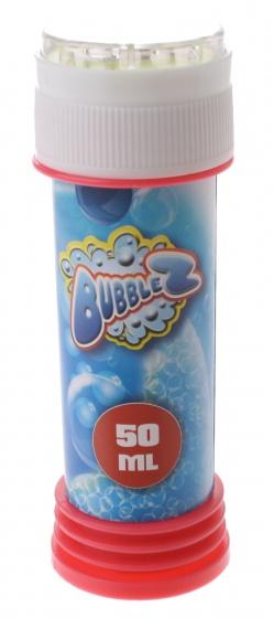 Bubblez bellenblaas aap 50 ml