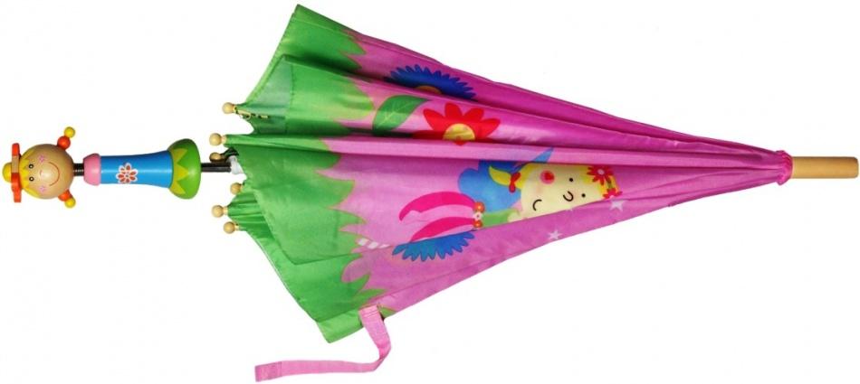 Butoy Paraplu Prinses (22169)
