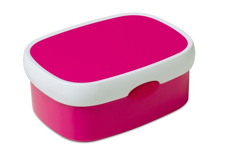 Campus Lunchbox Mepal Mini Fruit Roze
