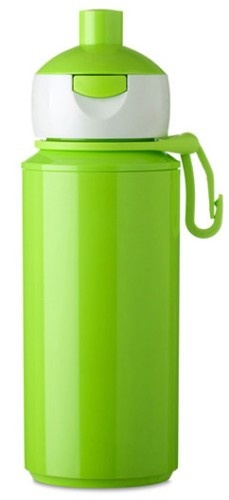 Campus Pop Up Beker Mepal 275ml Groen
