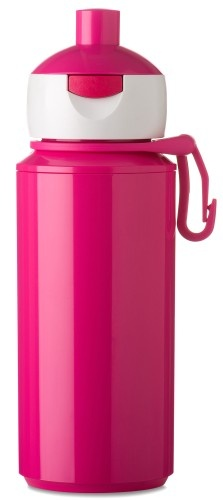 Campus Pop Up Beker Mepal 275ml Roze
