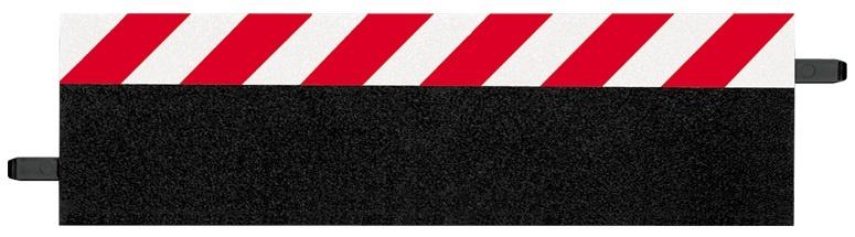 Carrera EVO Randstreifen Gerade (6)