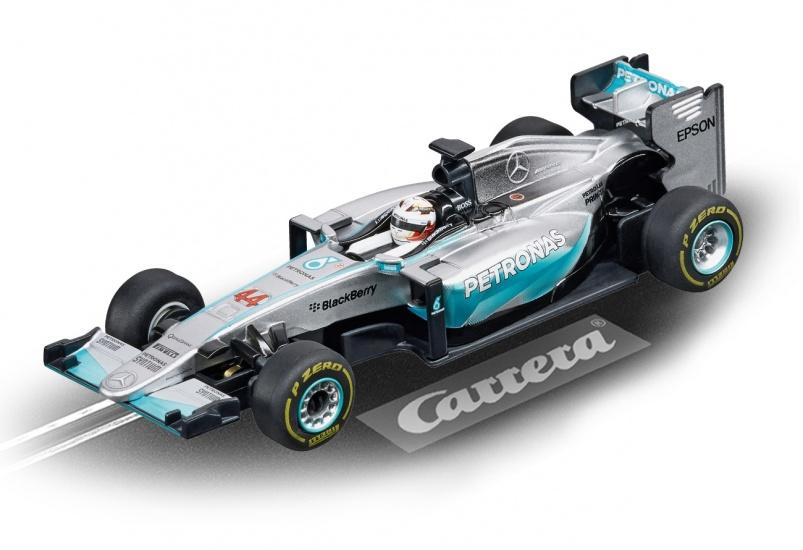 carrera go cars racebaan carbon drifters carrera in de. Black Bedroom Furniture Sets. Home Design Ideas