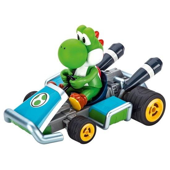 24 Ghz Mario Cart 7 Yoshi 370162061