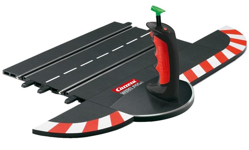 Carrera Wireless+ Set Single