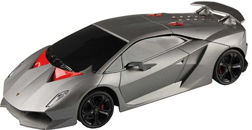 Cartronic RC Lamborghini Sesto Elemento 1:24 voor €5,81