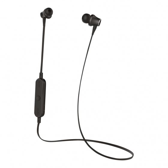 Celly in ear oordopjes Bluetooth zwart kopen