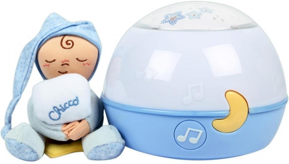 CHICCO Mobieltjes Baby Speelgoed Ontdekking Mobieltjes Mobieltjes