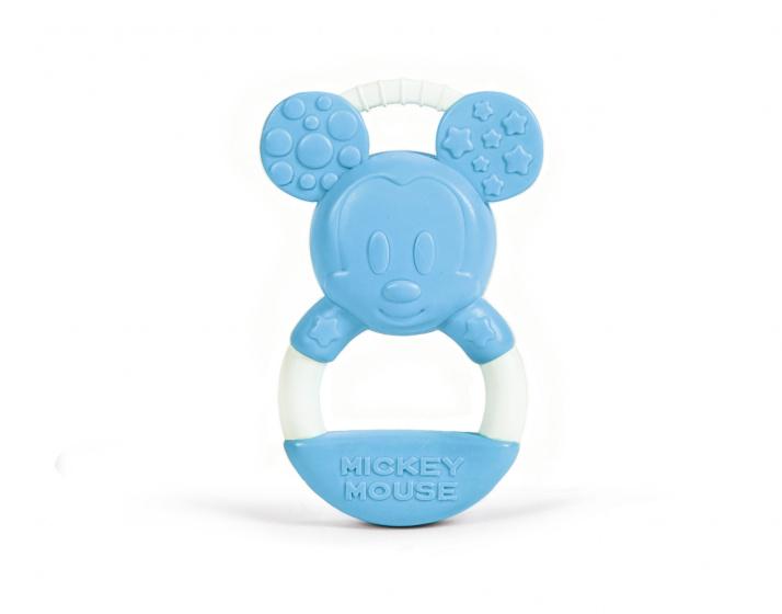 Clementoni bijtring Mickey Mouse