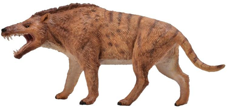 Collecta dinosaurus prehistorie Andrewsarchus 19,5 x 9,3 cm