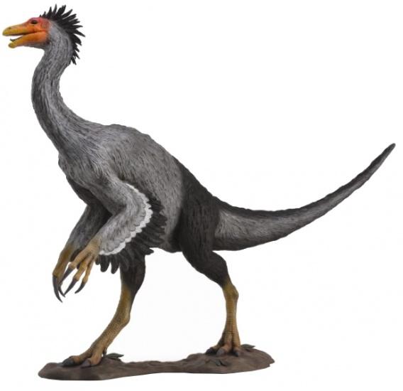 Collecta dinosaurus prehistorie deluxe Beishanlong 22,5 cm