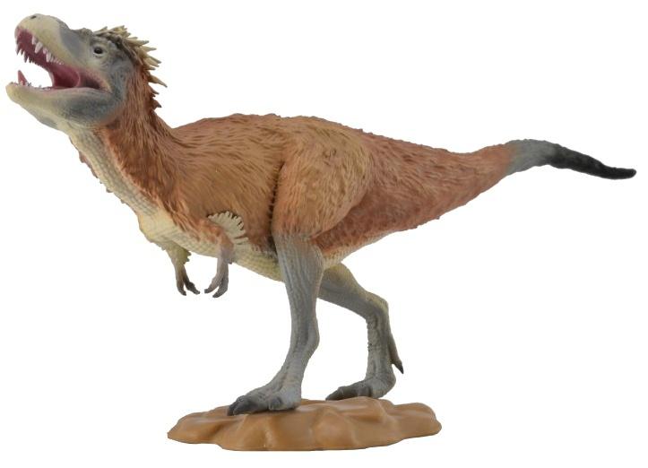 Collecta dinosaurus prehistorie Lythronax 18 x 8,6 cm