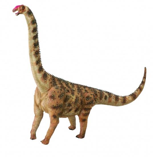 Collecta Prehistorie: Argentinosaurus