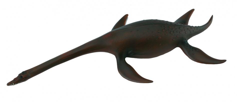 Collecta Prehistorie: Attenborosaurus