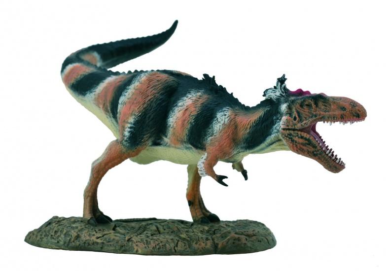 Collecta Prehistorie: Bistahieversor