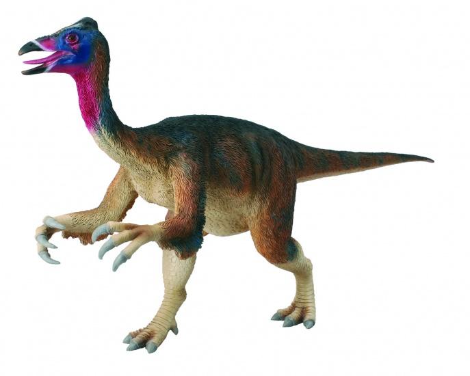 Collecta Prehistorie Deinocheirus Deluxe: Schaal 1:40
