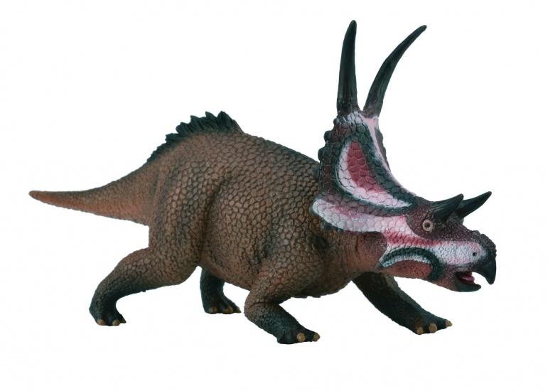 Collecta Prehistorie: Diabloceratops