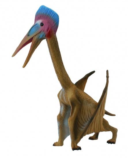 Collecta Prehistorie: Hatzegopteryx