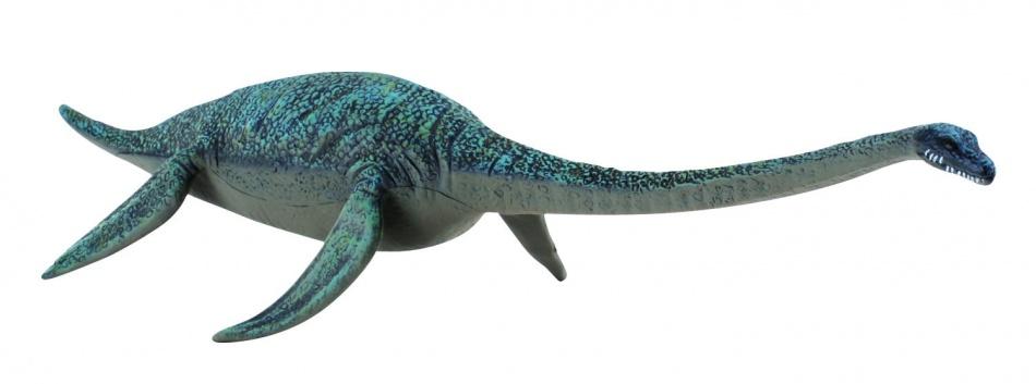 Collecta Prehistorie: Hydrotheosaurus