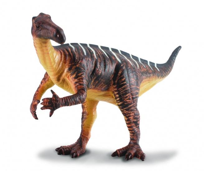 Collecta Prehistorie: Iguanodon