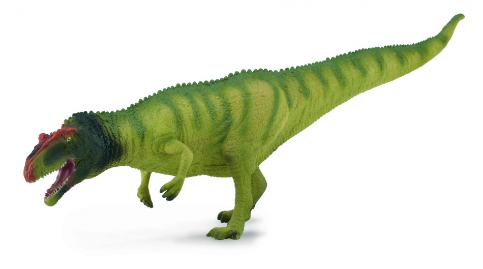 Collecta Prehistorie: Mapusaurus