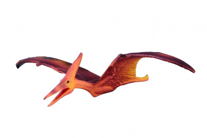 Collecta Prehistorie: Pterandodon